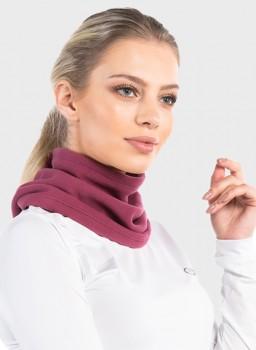 gola fleece bordo lateral c 2